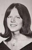 Mary Gutek