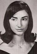 Mary Harcharik
