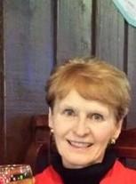 Janice Holmes