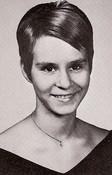 Mary Jo Klachko