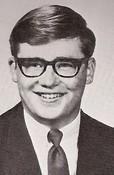 George Schultz