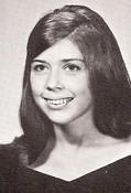 Paula Simmons