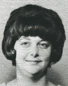 Clara Whittom
