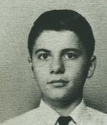 Phillip Mueller