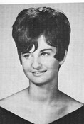 Mary Kay Baldwin