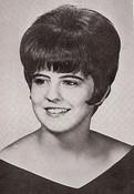 Linda Bresney (Ebner)