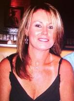 Tammy Beaver