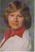 Cynthia Coons (Edgington)