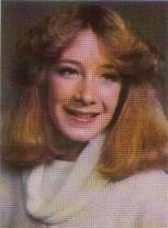 Deborah Hoertt (Hews)