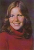 Mary Ann Minardi (Van Atta)