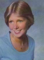 Elizabeth Venard