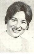Shirley Dargatz