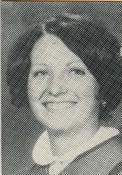 Annegret Hoffert