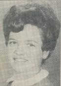Carol Toop