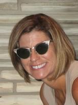 Tammy Davidson