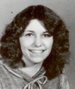 Carla Drake