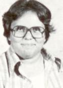 Lanetta Schatz