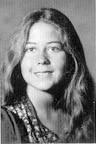Elaine Dennis
