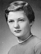 Helene Ahlstrom