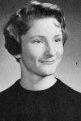 Norma Landry