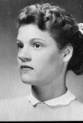 Ann Lindow