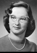 Sara Strangward