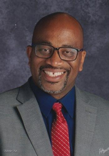 Jamal Hicks