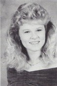 Michelle Adams