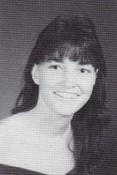 Debra Ausborn