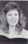 Stacie Barr