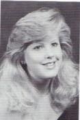Leigh Anne Brown