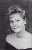 Cindy Jines