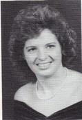 Suzette Mann