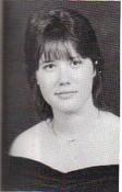 Marietta Perry