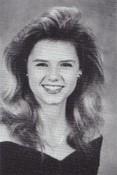 Brandi Wells
