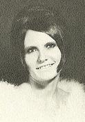 Cathy Biggs