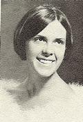 Laurie Bringhurst