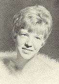 Connie Broderick (Radmall)