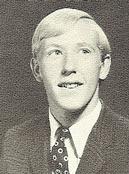 RayLynn Chadwick