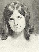Lynette Larsen