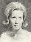 Linda Magruder