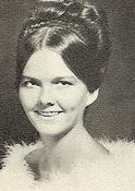 Kathie Peay