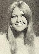 Emily Snedeger