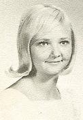 Nanette Watts