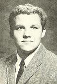 Tim Woodward