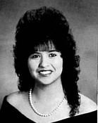 Marilyn Castaneda