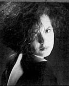 Marina Krebs