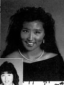 Cindy Chung