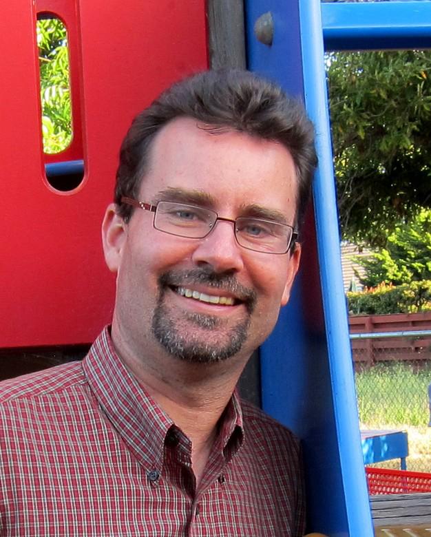 Steve Bretzke