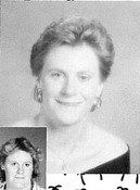 Stacie A. Craddick